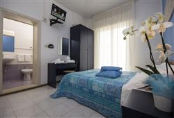 Hotel Milano***5