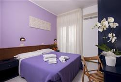 Hotel Milano***4