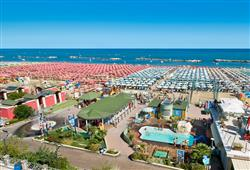 Hotel Riviera/Arena***47