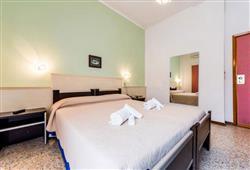 Hotel Riviera/Arena***14