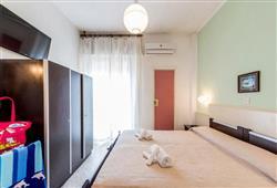 Hotel Riviera/Arena***15