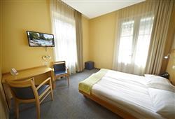 Hotel Park - Terme Dobrna****4