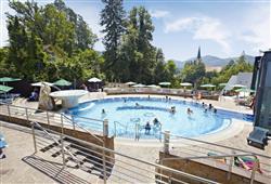 Hotel Park - Terme Dobrna****0