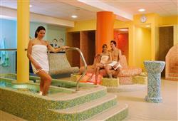 Hotel Park - Terme Dobrna****24