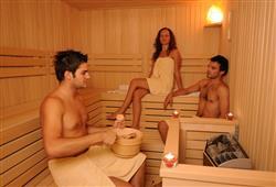 Hotel Park - Terme Dobrna****22