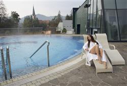 Hotel Park - Terme Dobrna****18