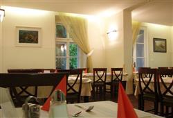 Hotel Park - Terme Dobrna****10