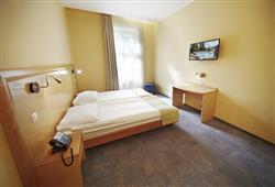 Hotel Park - Terme Dobrna****8