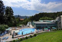 Hotel Park - Terme Dobrna****1