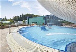 Hotel Park - Terme Dobrna****14