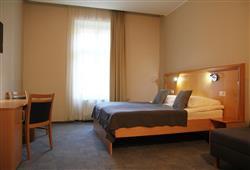 Hotel Park - Terme Dobrna****9