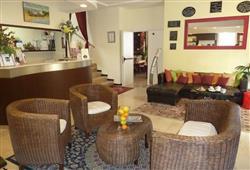 Hotel Crosal***6