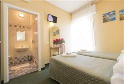Hotel Crosal***2