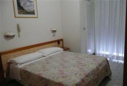 Hotel Manu***3