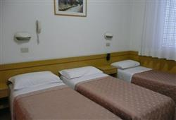 Hotel Manu***4