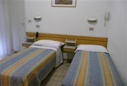 Hotel Manu***5