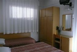 Hotel Manu***7