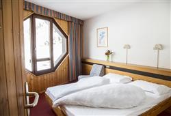 Blu Hotels Senales***8