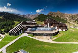Blu Hotels Senales***2