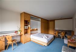 Blu Hotels Senales***10