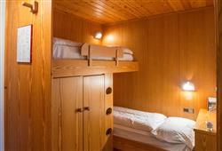 Blu Hotels Senales***11