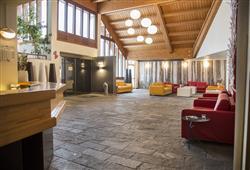 Blu Hotels Senales***4
