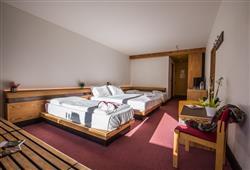 Blu Hotels Senales***9