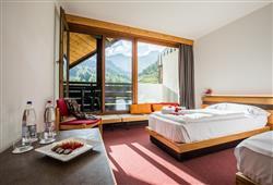 Blu Hotels Senales***5