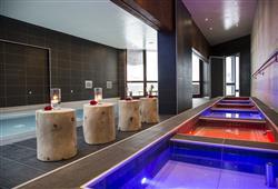 Blu Hotels Senales***17