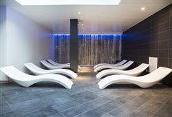 Blu Hotels Senales***18