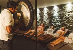 Wellness hotel Sotelia 3/4 denný balíček****28