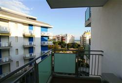 Rezidencia Torino***8