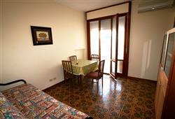 Rezidencia Torino***5