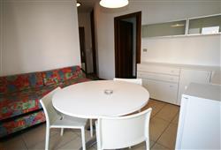 Rezydencja Torino***6