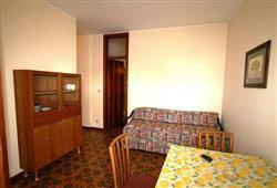 Rezidencia Torino***3