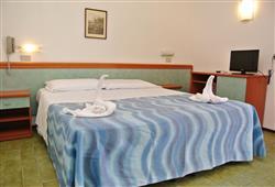 Hotel Kennedy s plnou penziou***10