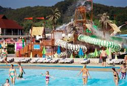 Termal park Aqualuna