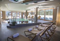 Blu Hotel Natura & Spa****11