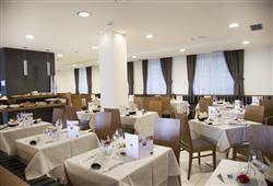 Blu Hotel Natura & Spa****8