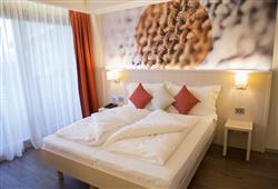 Blu Hotel Natura & Spa****2