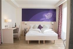 Blu Hotel Natura & Spa****4