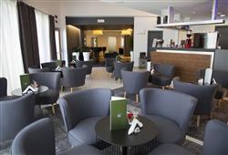 Blu Hotel Natura & Spa****9