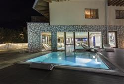 Blu Hotel Natura & Spa****10