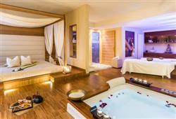 Hotel Lanerhof****1