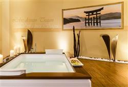Hotel Lanerhof****4