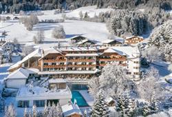 Hotel Lanerhof****0