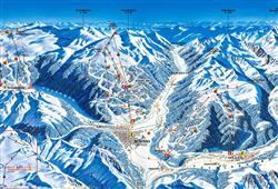 Rezydencja Fior d'Alpe***17