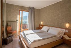 Rezydencja Fior d'Alpe***4