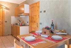 Rezydencja Fior d'Alpe***7