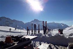 Rezydencja Fior d'Alpe***18